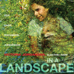 Landscape_(cover)_1